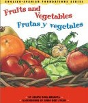Picture books to teach food vocabulary in Spanish