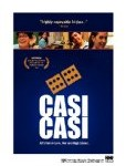 Spanish language film casi casi