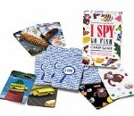 Teach kids spanish with i spy card games spanish playground for How do you play go fish card game