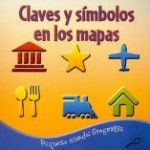 Picture book in Spanish for children
