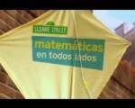 math video in Spanish