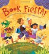 Celebrate books with children learning Spanish