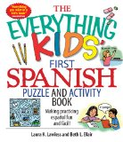 Spanish activities for kids