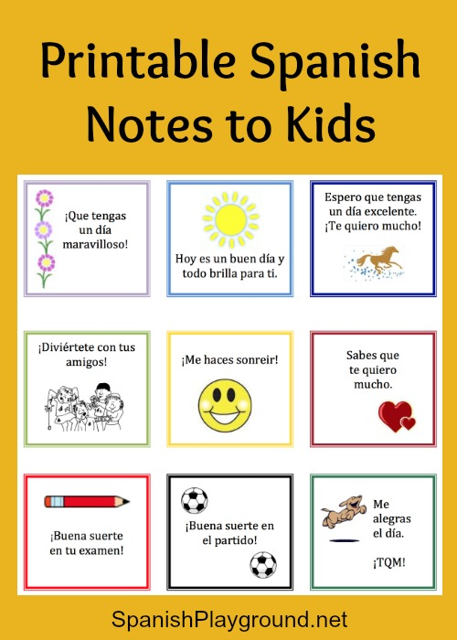 common worksheets 187 printable spanish preschool and