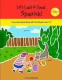 Spanish activities