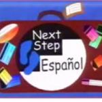 Spanish video