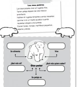 printable spanish
