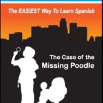 spanish audio books