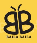 Spanish Songs for Kids - Baila Baila
