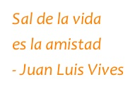 Quotes In Spanish About Friendship Pleasing Spanish Quotes  Friendship  Spanish Playground