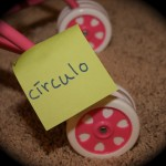 40 Ways to Use Sticky Notes to Teach Kids Spanish