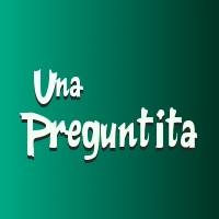 spanish questions preguntita
