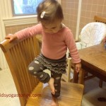 Spanish for Toddlers - 10 Tips for a Language-Rich Home