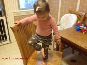 spanish for toddlers tips language