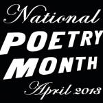 Spanish Poems for Kids - 17 Activities for National Poetry Month