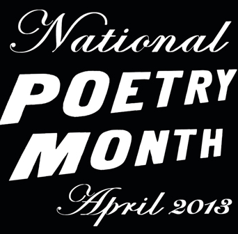 Spanish Poems for Kids: 17 Activities for National Poetry Month