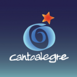 Spanish Songs for Kids - Free Downloads from Cantoalegre