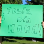 Mother's Day Song in Spanish - Feliz día Mamá by Mariana Iranzi