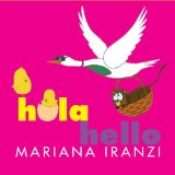 spanish songs for kids hola hello