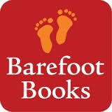 barefoot books spanish