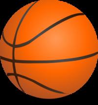 spanish verb practice basketball