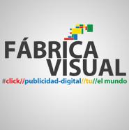 publicidad video mexico