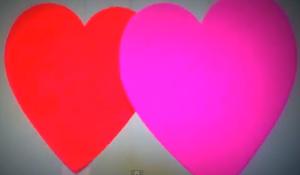 Spanish Valentine Song Mariana Iranzi