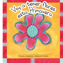Stories in Spanish for children learning the language.