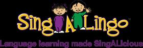 Singalingo has Spanish songs for children