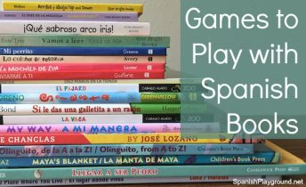 Six reading games to help kids learn vocabulary and develop reading skills.