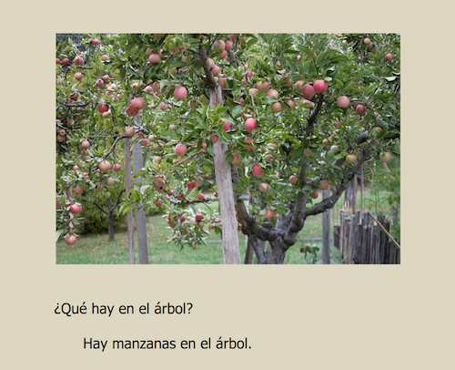 Download easy Spanish books PDF for beginning learners.