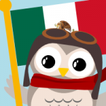 iPad Apps for Kids Learning Spanish - Gus on the Go