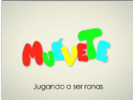 Free Spanish Videos to Use with Kids - AulaVisual