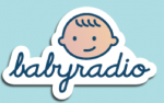 Spanish songs, games and stories from Babyradio