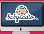 Spanish Mothers Day Song and Video from BabyRadio is perfect for language learners