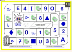 Spanish Game for End-of-School-Year and Summer: Online and Printable Juego de la Oca