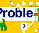 Online Spanish Games and Printables - Reading and Math with Proble+