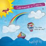 Spanish Songs for Children from Cántame un cuento
