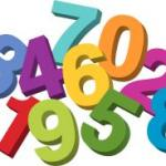 Song and video teach numbers in Spanish