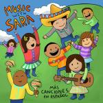 Spanish songs for kids  Ms canciones en espaol by Music with Sara