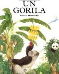 Two books to practice animals in Spanish
