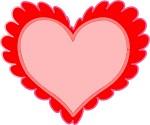 Valentines day in Spanish for children