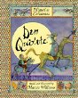 Don Quixote for children
