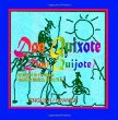 Don quixote for children bilingual