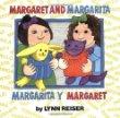 book in Spanish for children