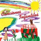 Spanish song for children