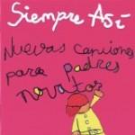 Spanish song