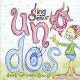 Spanish songs for kids