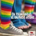 International Women's Day Spanish