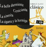 spanish stories